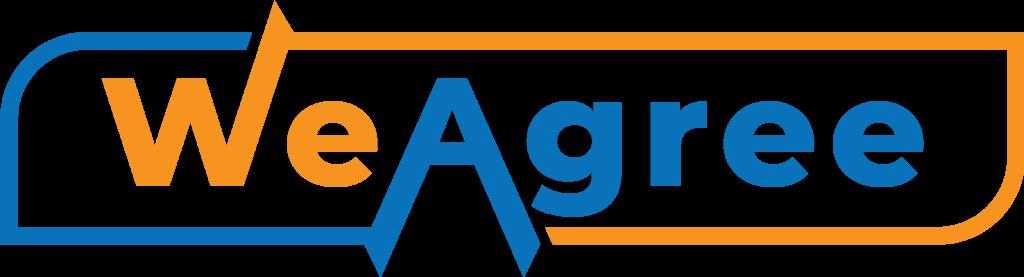 WeAgree מרכז לגישור